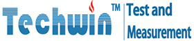 Techwin industry Co.,Ltd